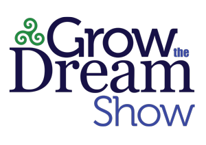 Grow The Dream Show | Podcast Archive
